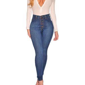 Denim - Jeans for women
